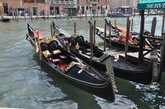Venezia, venecia Στοκ Εικόνα