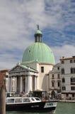 Venezia, venecia Stock Photo