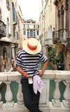 Venezia Zdjęcia Stock