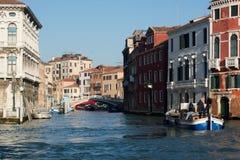 Venezia Royalty Free Stock Photography