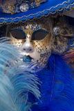 Venezian mask 29 Stock Photos