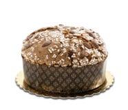 Veneziana cake Stock Images