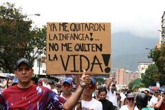 Venezuela Stock Photography