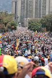 Venezuela Stock Images