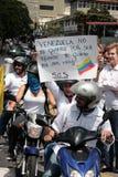 Venezuela Stock Photos