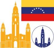 venezuela Fotos de Stock Royalty Free