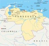 Margarita Venezuela Stock Illustrations – 17 Margarita ... on puerto cabello venezuela map, simple venezuela map, maracaibo venezuela map, porlamar venezuela map, merida venezuela map, ciudad bolivar venezuela map, valencia venezuela map, barquisimeto venezuela map, argentina and venezuela map, paria peninsula venezuela map, venezuela river map, los roques venezuela map, venezuela colombia map, caracas venezuela map, punto fijo venezuela map, venezuela south america map, la guaira venezuela map, puerto la cruz venezuela map, aruba venezuela map, venezuela on a map,