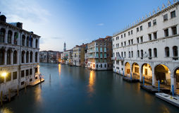 Venice. Stock Photography