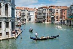 Venice. Royalty Free Stock Image