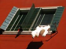 Venice 16 Stock Photo