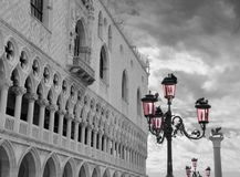 Venice. Stock Images