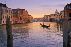 Free Venice Royalty Free Stock Photo - 19745395