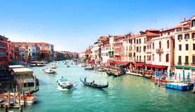 Free Venice Stock Photography - 19921982