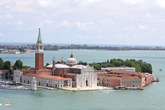 Free Venice Royalty Free Stock Photos - 20854458