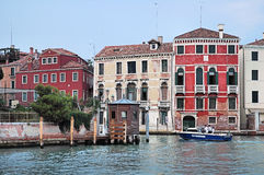 Venice royalty free stock photography