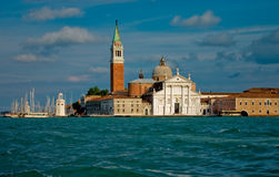 Free Venice Stock Photography - 3064202