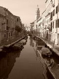 Venice Royalty Free Stock Photos