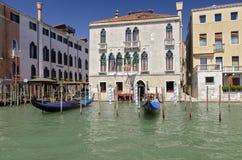 Free Venice Royalty Free Stock Image - 47014366