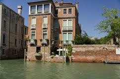 Free Venice Stock Photography - 47014402
