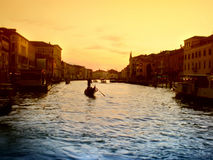 Free Venice Stock Photos - 4928233