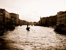 Free Venice Stock Image - 5044691
