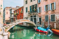 Free Venice Stock Image - 68868951