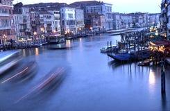 Venice10 Стоковые Изображения RF