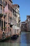 Venice architecture Royalty Free Stock Photography