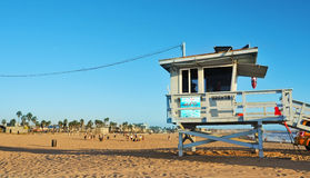 Venice Beach, United States Stock Photos