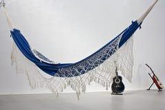 Venice Biennale 2012: Brazil Pavilion Stock Photo