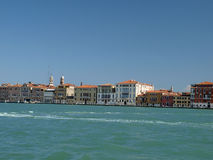 Venice Stock Photography