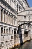 Venice Canal, Italy Royalty Free Stock Image