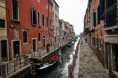 Venice Carnival royalty free stock photography