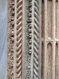 Venice - Church dei Frari Royalty Free Stock Images