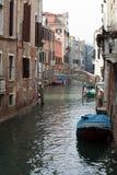 Venice - church of San Zaccaria Royalty Free Stock Image