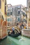 Venice city Stock Images