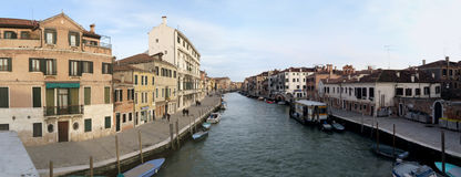 Venice Stock Photos