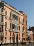 Venice - Grand Canal Stock Photos