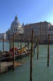 Venice Grand Canal Stock Photos