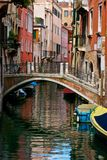 Venice II Royalty Free Stock Photo