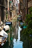 Venice III Royalty Free Stock Photos