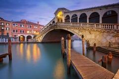 Venice. Stock Photography