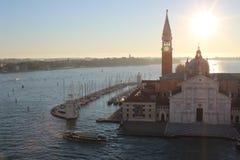 Venice, Italia Royalty Free Stock Images