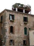 Venice - Italy Royalty Free Stock Image
