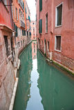Venice. Italy. Stock Photography