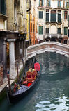 Venice,Italy Stock Photos