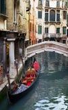 Venice,Italy stock photos