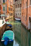 Venice, Italy. Stock Photos