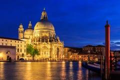 Free Venice, Italy Stock Photography - 44637112