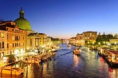 Free Venice, Italy Stock Image - 47319901